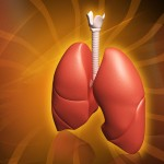 Фиброзирующий альвеолит