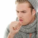 Неинфекционные пневмонии