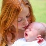 Симптомы и проявления внутриутробной пневмонии у новорожденных