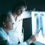 Общие сведения о сегментарной пневмонии, причины ее возникновения