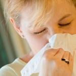 Пневмония – есть ли опасность для лиц, окружающих больного человека?