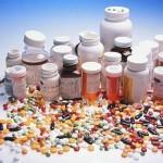 Особенности лечения пневмонии у взрослых антибиотиками