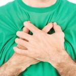 Важность проведения дыхательной гимнастики при пневмонии