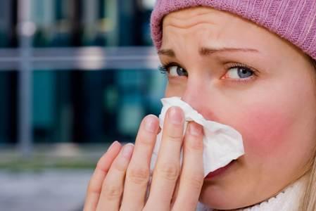 насколько серьезны осложнения после пневмонии у детей?