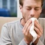 Роль симптомов болезней легких у человека в постановке диагноза