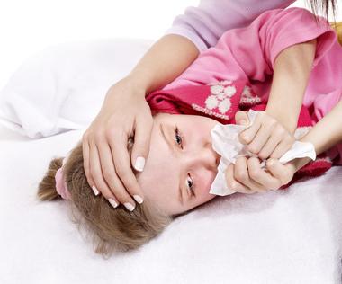 Популярные симптомы туберкулеза легких у детей