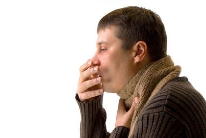 Своевременная профилактика туберкулеза легких