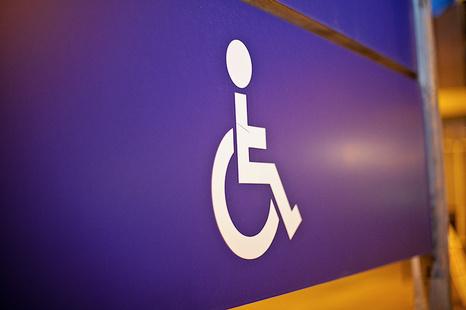 Сложно ли получить инвалидность при туберкулезе легких