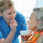 Диета при туберкулезе легких: основные принципы правильного питания