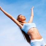 Дыхательная гимнастика при бронхите – показания, методики и принципы применения