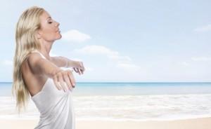 Дыхательная гимнастика и хронический бронхит