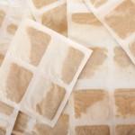 Горчичники при бронхите – как, кому и когда ставить