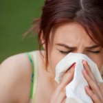 Аллергический бронхит у взрослых: симптомы и лечение