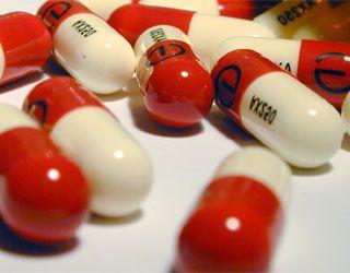 Правильное лечение острого бронхита антибиотиками у взрослых
