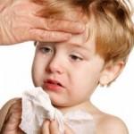 Как лечить обструктивный бронхит у детей, симптомы и причины его появления