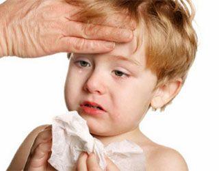 Советы по лечению обструктивного бронхита у детей