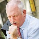 Основные симптомы и признаки бронхита у взрослых в зависимости от вида заболевания