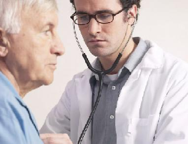 Острый бронхит у взрослых. Симптомы и признаки