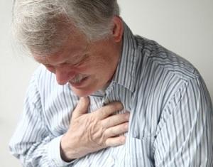 Симптомы астматического и хронического бронхита у взрослых