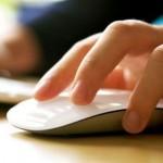 Специально для больных саркоидозом легких: форум и общение