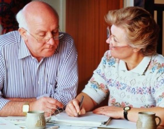 Отзывы больных о лечении саркоидоза легких