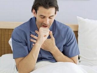 С чего начинать лечение хонического обструктивного бронхита