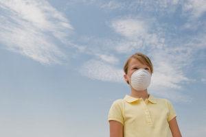 Цирротический туберкулез легких