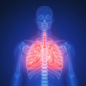 Способы лечения рака легких народными средства