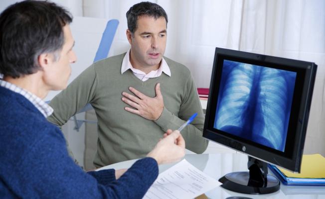 Прогноз эмфиземы легких
